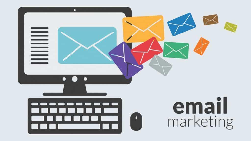 Dilo email marketing uruguay 2